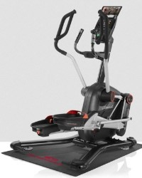 bowflex lateralx lx5 performance package