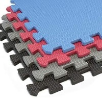 foam gym floor puzzle mats
